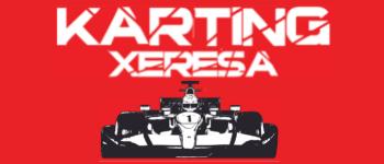 Karting Xeresa